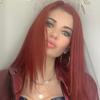 Larisa, 30, Noyabrsk