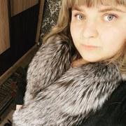 Татьяна Скутина 26 Белово
