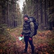 Иван 26 лет (Водолей) хочет познакомиться в Покрове