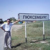 Михалыч, 44 года, Дева, Ставрополь