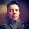 Denis, 26, Talmenka