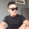 MikeCool, 30, г.Сингапур