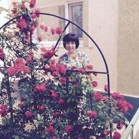 Екатерина, 57 лет, Стрелец, Егорьевск