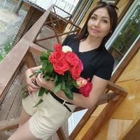 Эльмира, 39 лет, Козерог, Казань