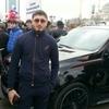 Partizan, 34, г.Подольск