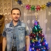 Sergey, 39, Kolchugino