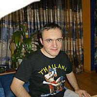 Nikita, 32 года, Водолей, Кемерово