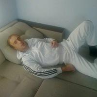 Кема, 29 лет, Лев, Санкт-Петербург