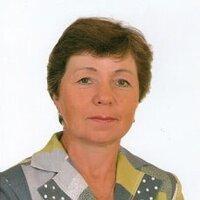 Наталья, 62 года, Телец, Томск