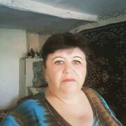 Татьяна 59 Ростов-на-Дону
