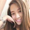Chu Qiao, 25, г.Сан-Карлос