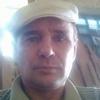 Aleksey, 49, Novyye Burasy
