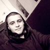 Паша, 19, г.Киев
