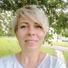 Инна, 43, г.Витебск