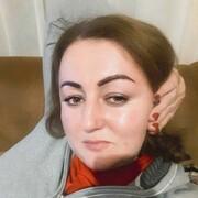 Tania 42 Умань