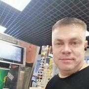 Сальников Андрей 45 Лодейное Поле