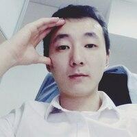 Денис, 29 лет, Телец, Москва