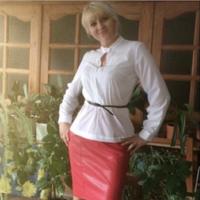 Татьяна, 54 года, Близнецы, Минск
