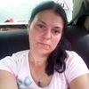 Кристина, 28, г.Томск