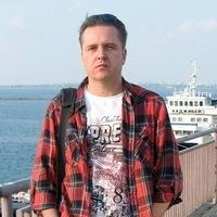 Андрей, 40 лет, Лев, Одесса