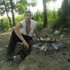 Sergey, 32, Zheleznogorsk