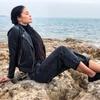 Алина, 23, г.Алматы́