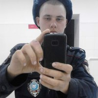 вадим, 27 лет, Водолей, Нижний Новгород