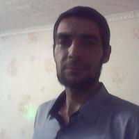 Александр, 39 лет, Рак, Екатеринбург