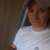Евгений, 29 лет, Телец, Иркутск