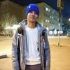 Михаил Мякин, 36, г.Арзамас