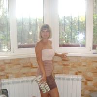 Авиталь, 34 года, Лев, Одесса