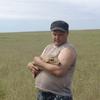 LEVKA, 62, г.Элиста