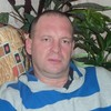cаша, 42, г.Ковров