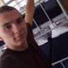 Mihail Hropatyy, 19, Kozelets