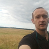 Dmitry, 29, г.Минск