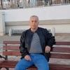 mamed, 71, Atlanta
