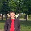 Сергей, 37, г.Тула