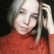 Светлана 22 Москва