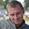 Artem, 36, Lyudinovo