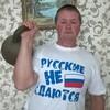 михаил, 37, г.Городец