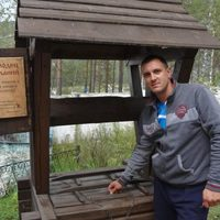 Николай, 37 лет, Лев, Стрежевой