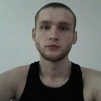 Виктор, 28 лет, Дева, Астана
