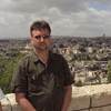 Павел, 46, г.Ильинский