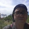 Emil, 68, Antalya