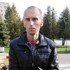 Vitya Tkach, 37, Rivne