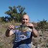 aleksandr, 45, Khartsyzsk