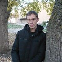 Andrey, 39 лет, Рак, Балаково