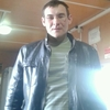 давуд, 25, г.Сорочинск