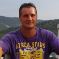 Артем, 35 лет, Дева, Ялта