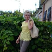 Нелли 101 Нижний Новгород